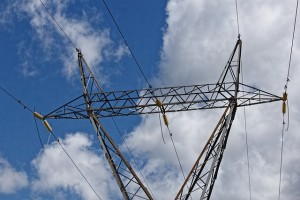 power-line-401091_640
